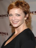 Lauren Holly profil resmi