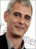 Laurent Cantet profil resmi