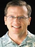 Lee Unkrich profil resmi
