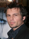 Len Wiseman profil resmi