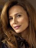Lena Olin profil resmi
