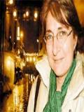 Leyla Özalp profil resmi