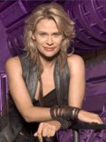 Lisa Ryder profil resmi