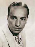 Lloyd Nolan