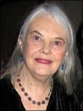 Lois Smith profil resmi