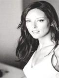 Lola Glaudini profil resmi