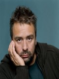Luc Besson Oyuncuları
