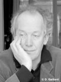 Luc Dardenne profil resmi