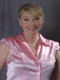 Lynn Lowry