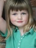 Madeleine Barbeau profil resmi