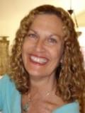 Margaret Beach profil resmi