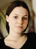 Maria Simon profil resmi
