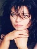 Marianne Denicourt profil resmi