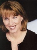 Mariette Hartley profil resmi
