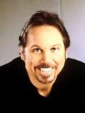 Mark Mancina profil resmi