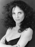 Matilde Piana profil resmi