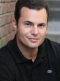 Matthew Borlenghi profil resmi