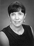 Maureen Mylander profil resmi