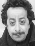 Maurice Lamy profil resmi