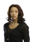 Mayko Nguyen profil resmi