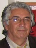 Mehmet Aydın profil resmi