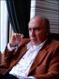 Mehmet Eroğlu profil resmi