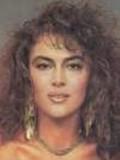 Melike Zobu profil resmi