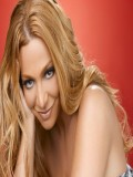 Melissa Bacelar profil resmi