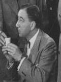 Melville Cooper profil resmi