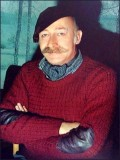 Mete Sezer