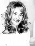 Mia Cottet profil resmi