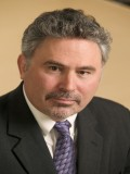 Michael Harney