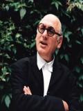 Michael Nyman profil resmi
