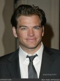 Michael Weatherly profil resmi