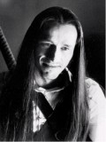 Michael Wincott profil resmi