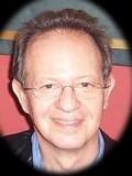 Michael Zager profil resmi