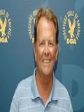 Michael Zinberg profil resmi