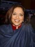 Mira Nair profil resmi