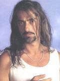 Mustafa Altıoklar profil resmi