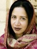 Nanda Anand profil resmi