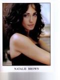 Natali Brown profil resmi