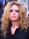 Natasha Lyonne profil resmi