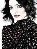 Nesrin Akdağ profil resmi
