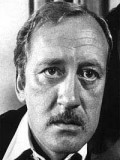 Nicol Williamson profil resmi