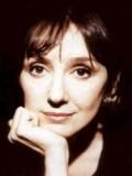 Nicoletta Braschi profil resmi
