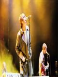 Noel Gallagher profil resmi