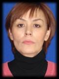 Nurhan Özenen profil resmi