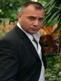 Oktay Kaynarca profil resmi
