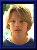Oliver Adams profil resmi
