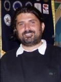 Ömer Faruk Sorak profil resmi